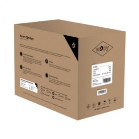 """Моноблок Lenovo 310-20 (F0CL0077UA); 19.5"""" (1600х900) TN / Intel Pentium J4205 (1.5 - 2.6 ГГц) / RAM 4 ГБ / HDD 1 ТБ / Intel HD"""