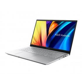 Купить ᐈ Кривой Рог ᐈ Низкая цена ᐈ Персональный компьютер Expert PC Ultimate (I9400F.16.H1S2.1660T.578); Intel Core i5-9400F (2