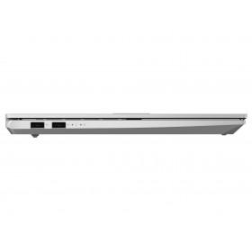 Купить ᐈ Кривой Рог ᐈ Низкая цена ᐈ Персональный компьютер Expert PC Ultimate (I9400F.16.H1S2.1660.580); Intel Core i5-9400F (2.