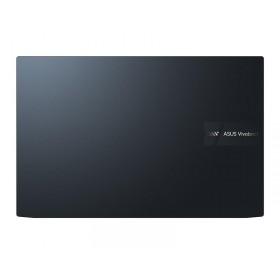 Купить ᐈ Кривой Рог ᐈ Низкая цена ᐈ Персональный компьютер Expert PC Ultimate (I8400.16.S2.1660T.471W); Intel Core i5-8400 (2.8