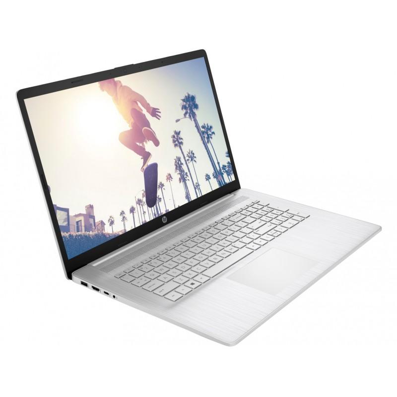 Купить ᐈ Кривой Рог ᐈ Низкая цена ᐈ Персональный компьютер Expert PC Ultimate (I8600K.16.H1S4.1660T.577); Intel Core i5-8600K (3