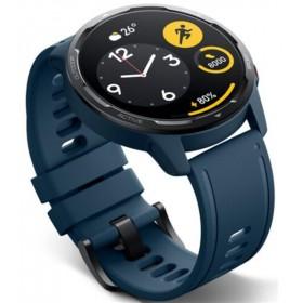 Купить ᐈ Кривой Рог ᐈ Низкая цена ᐈ Видеорегистратор Xiaomi MiJia Dash Camera 1S (QDJ4021CN)