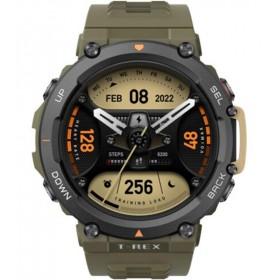 Купить ᐈ Кривой Рог ᐈ Низкая цена ᐈ Видеорегистратор Xiaomi 70mai Smart Dash Cam Pro Global (6971669782115)