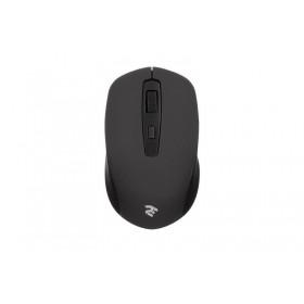 Купить ᐈ Кривой Рог ᐈ Низкая цена ᐈ Видеорегистратор Xiaomi YI Ultra Dash Camera Black (YI-89112)