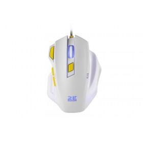 Купить ᐈ Кривой Рог ᐈ Низкая цена ᐈ Видеорегистратор Globex GE-218 (2 камеры)