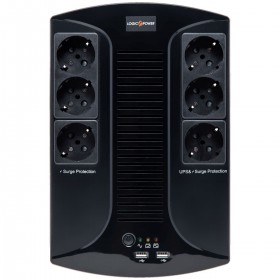 "Моноблок Asus ZN241ICGK-RA110T (90PT01V1-M04860); 23.8"" (1920x1080) IPS / Intel Core i3-7100U (2.4 ГГц) / RAM 8 ГБ / HDD 1 ТБ +"