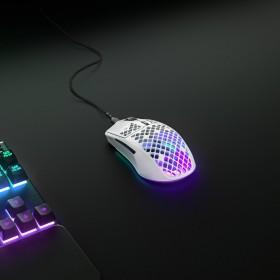 Купить ᐈ Кривой Рог ᐈ Низкая цена ᐈ Кабель LogicPower (LP3687) VGA-3.0BK, 3м, черный