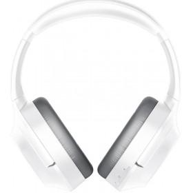 Купить ᐈ Кривой Рог ᐈ Низкая цена ᐈ HDCVI камера Dahua DH-HAC-HFW1220DP (3.6 мм)