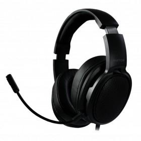 Купить ᐈ Кривой Рог ᐈ Низкая цена ᐈ HDCVI камера Dahua DH-HAC-HFW1220RP-S3 (2.8 мм)