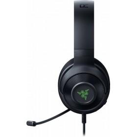 Купить ᐈ Кривой Рог ᐈ Низкая цена ᐈ HDCVI камера Dahua DH-HAC-HDW1200MP (2.8 мм)