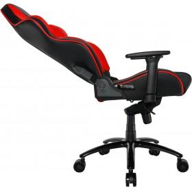 Купить ᐈ Кривой Рог ᐈ Низкая цена ᐈ IP камера Hikvision DS-2CD2423G0-I (2.8 мм)