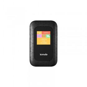 Купить ᐈ Кривой Рог ᐈ Низкая цена ᐈ IP камера Hikvision DS-2CD2043G0-I (4 мм)