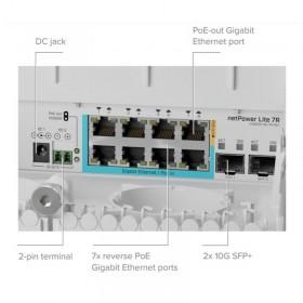 Купить ᐈ Кривой Рог ᐈ Низкая цена ᐈ IP камера Dahua кубическая DH-IPC-K15P