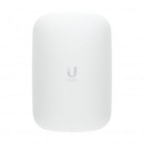 Купить ᐈ Кривой Рог ᐈ Низкая цена ᐈ IP камера Hikvision DS-2CD2083G0-I (4 мм)