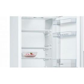 Купить ᐈ Кривой Рог ᐈ Низкая цена ᐈ IP камера Dahua цилиндрическая DH-IPC-HFW4431TP-ASE (3.6 мм)