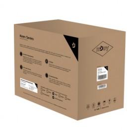 """Моноблок Asus V221IDUK-BA014D (90PT01Q1-M01850); 21.5"""" (1920х1080) TN / Intel Celeron J3355 (2.0 ГГц) / RAM 4 ГБ / HDD 1 ТБ / In"""