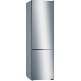 Купить ᐈ Кривой Рог ᐈ Низкая цена ᐈ IP камера Dahua цилиндрическая DH-IPC-HFW1431SP (2.8 мм)