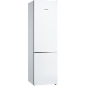 Купить ᐈ Кривой Рог ᐈ Низкая цена ᐈ Видеорегистратор Dahua NVR4208-4KS2