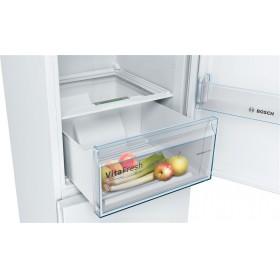 Купить ᐈ Кривой Рог ᐈ Низкая цена ᐈ Видеорегистратор Hikvision DS-7108NI-Q1