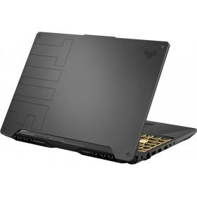 Купить ᐈ Кривой Рог ᐈ Низкая цена ᐈ Миксер Philips HR3705/00