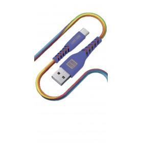 Купить ᐈ Кривой Рог ᐈ Низкая цена ᐈ Коммутатор Cisco SF352-08 8 port FE, 2 x SFP (SF352-08-K9-EU)
