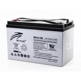 Купить ᐈ Кривой Рог ᐈ Низкая цена ᐈ Кабель Remax Dominator USB-Lightning, 1м Black (RC-064I-BLACK)