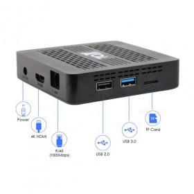 Купить ᐈ Кривой Рог ᐈ Низкая цена ᐈ Настольная плита Liberton LIC-2000