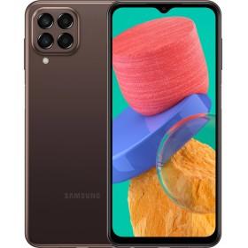 Купить ᐈ Кривой Рог ᐈ Низкая цена ᐈ Настольная плита Gefest ПГЭ 910-01