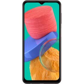 Купить ᐈ Кривой Рог ᐈ Низкая цена ᐈ Настольная плита Gefest ПГТ1 ГОСТ 30154-94 модель 802