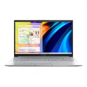 Купить ᐈ Кривой Рог ᐈ Низкая цена ᐈ Пистолет для герметика Сталь 250мл (31101)