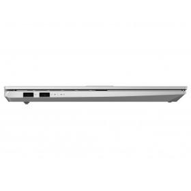 Купить ᐈ Кривой Рог ᐈ Низкая цена ᐈ Рубанок Forte P 3-82 TP