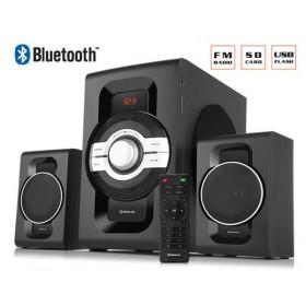 Купить ᐈ Кривой Рог ᐈ Низкая цена ᐈ Комплект (клавиатура, мышь) A4Tech F1010 Black/Blue USB