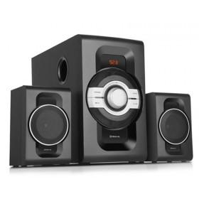 Купить ᐈ Кривой Рог ᐈ Низкая цена ᐈ Комплект (клавиатура, мышь) A4Tech F1010 Black/Grey USB
