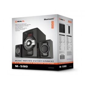 Купить ᐈ Кривой Рог ᐈ Низкая цена ᐈ Комплект (клавиатура, мышь) A4Tech F1010 Black/Orange USB