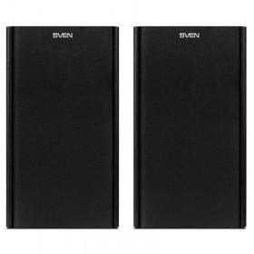 Купить ᐈ Кривой Рог ᐈ Низкая цена ᐈ Комплект (клавиатура, мышь) A4Tech F1010 White USB