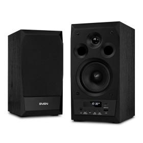 Купить ᐈ Кривой Рог ᐈ Низкая цена ᐈ Видеорегистратор Hikvision DS-7716NI-K4