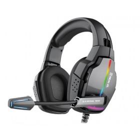 Купить ᐈ Кривой Рог ᐈ Низкая цена ᐈ Процессор Intel Core i5 9400 2.9GHz (9MB, Coffee Lake, 65W, S1151) Box (BX80684I59400)
