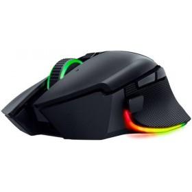 Купить ᐈ Кривой Рог ᐈ Низкая цена ᐈ ИБП LogicPower LPY-W-PSW-500VA+, с правильной синусоидой, под внеш. АКБ