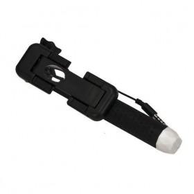 Купить ᐈ Кривой Рог ᐈ Низкая цена ᐈ Акустическая система Canyon CNS-CBTSP4GBL Blue/Green