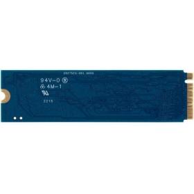 Купить ᐈ Кривой Рог ᐈ Низкая цена ᐈ Веб-камера Canyon CNS-CWC6 Black/Grey