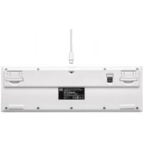 Купить ᐈ Кривой Рог ᐈ Низкая цена ᐈ Экшн-камера AirOn ProCam 4K Plus Black (4285234589564)