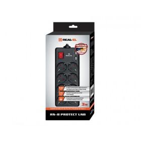 Купить ᐈ Кривой Рог ᐈ Низкая цена ᐈ Процессор Intel Pentium Gold G5420 3.8GHz (4MB, Coffee Lake, 54W, S1151) Box (BX80684G5420)