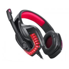 Купить ᐈ Кривой Рог ᐈ Низкая цена ᐈ Видеокарта GF GTX 1660 6GB GDDR5 OC Gigabyte (GV-N1660OC-6GD)