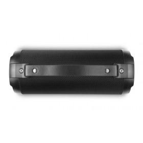 Купить ᐈ Кривой Рог ᐈ Низкая цена ᐈ Микроволновая печь LG MH6336GIH