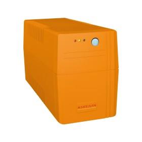 Купить ᐈ Кривой Рог ᐈ Низкая цена ᐈ Процессор Intel Core i7 9700K 3.6GHz (12MB, Coffee Lake, 95W, S1151) Tray (CM8068403874212)