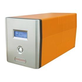 Купить ᐈ Кривой Рог ᐈ Низкая цена ᐈ Процессор Intel Core i7 9700KF 3.6GHz (12MB, Coffee Lake, 95W, S1151) Tray (CM8068403874219)