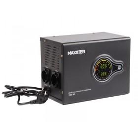 Купить ᐈ Кривой Рог ᐈ Низкая цена ᐈ Процессор Intel Core i5 9600K 3.7GHz (9MB, Coffee Lake, 95W, S1151) Tray (CM8068403874404)