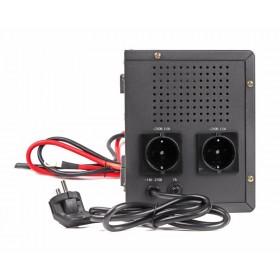 Купить ᐈ Кривой Рог ᐈ Низкая цена ᐈ Процессор Intel Core i5 9400 2.9GHz (9MB, Coffee Lake, 65W, S1151) Tray (CM8068403875504)