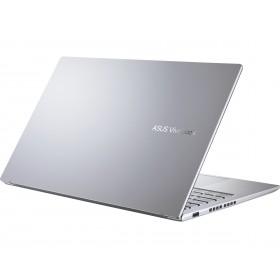 Купить ᐈ Кривой Рог ᐈ Низкая цена ᐈ Универсальная мобильная батарея Canyon 16000mAh Dark Grey (CNE-CPBF160DG)
