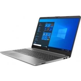 """Купить ᐈ Кривой Рог ᐈ Низкая цена ᐈ Мобильный телефон Astro A144 Dual Sim Black/Red; 1.77"""" (128х160) TN / клавиатурный моноблок"""